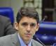 Deputado acusa Estado de preparar série de contratações para beneficiar campanha de Cida Ramos