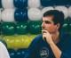 Lucas pode ser 'expulso' do PSL por apoiar Cartaxo