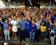 PSD Mulher reúne militância e destaca ações da gestão Cartaxo