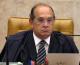 Presidente do TSE diz que cenário político influencia ação contra chapa Dilma-Temer