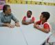 """Cartaxo: """"Reconhecimento internacional é fruto do novo padrão na educação"""""""