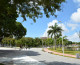 Novo Parque da Lagoa será inaugurado domingo, no Dia dos Namorados