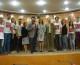 Companhia de Artes Abner recebe Comenda Ariano Suassuna