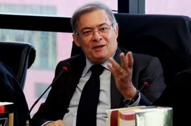Doriel Veloso é eleito ouvidor do Ministério Público da Paraíba