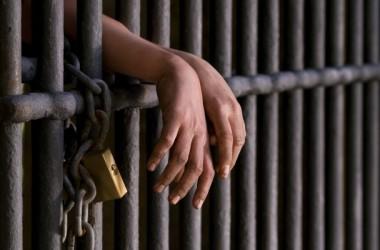 Paraíba tem 11 mil presos, mas só tem vaga para cinco mil