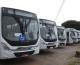 Justiça determina que Prefeitura de João Pessoa reajuste passagem de ônibus para R$ 3,30