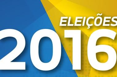 PM, PC e Bombeiros nas eleições da PB