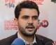 Wilson Filho quer eleições diretas no Brasil