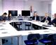 CPI da Telefonia realiza audiência com empresa sobre vendas no cartão de crédito