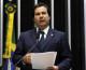 Rodrigo Maia adia para terça-feira votação do projeto de combate à corrupção