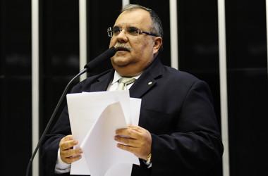 Na tribuna, Rômulo Gouveia pede que Banco do Brasil mantenha agências na Paraíba