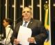 Rômulo Gouveia adianta que votará pela cassação de Eduardo Cunha