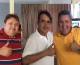 Cada um para um lado: três irmãos tentam ser eleitos vereadores de João Pessoa