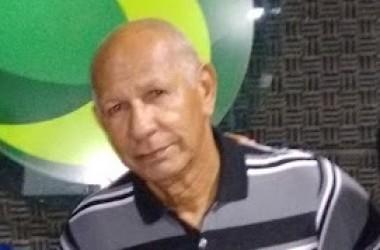 Radialista Bernardo Filho morre em João Pessoa