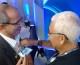 PSOL entra com pedido de liminar contra a TV Cabo Branco por ter sido excluído de debate