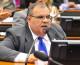 Comissão aprova projeto que garante acesso de homens a fraldários