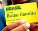 Doações de beneficiários do Bolsa Família doam R$ 15 milhões nas eleições