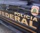 PF faz operação para investigar corrupção no Ministério do Turismo e no Sistema S e cumpre mandados na Paraíba