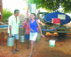 Governo do Estado tirou R$ 3,6 milhões do combate a seca na Paraíba este ano