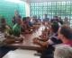 Prefeito eleito faz 'pacto' com vereadores em Santa Rita