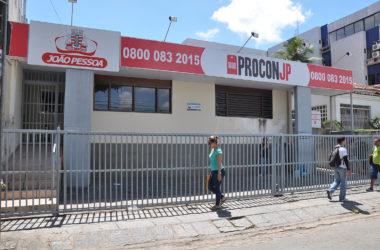 Procon pega Extra, Armazém Paraíba e Qualitech com propaganda enganosa