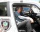 Ricardo entrega viaturas, motos e armamentos para as Polícias Civil e Militar