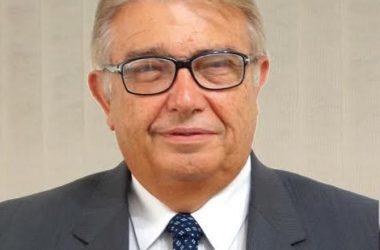 Renato Gadelha diverge do relator e garante aprovação na CCJ de projeto que beneficia PMs e Bombeiros