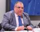 Comissão aprova proposta de Rômulo que amplia uso de energia renovável