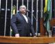 Rômulo Gouveia destaca Unimed de CG na tribuna da Câmara