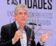 Ricardo reúne prefeitos e destaca a importância da integração entre Governo e Municípios