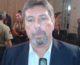 """Novato afirma que não abre mão de votar em Marcos Vinicius: """"Já somos 15"""""""