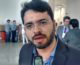 TJPB declara prejudicado recurso de Berg Lima por perda do objeto