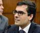 Vereador Lucas de Brito assume comando da CMJP prometendo limpar pauta de votações