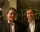 ÁUDIO: Rodrigo Maia inicia pré-campanha para presidente na PB em visita a terra dos avós