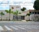TCE firma acordo com Ministério Público Federal para investigar lavagem de dinheiro