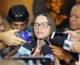 Ivonete destaca atuação dos vereadores na primeira sessão do ano