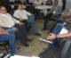 Rômulo Gouveia participa de atividades na Câmara e de reunião com secretário nacional de Desenvolvimento Agrário