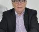 Hélio Cunha Lima toma posse como presidente da Cagepa