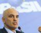 Temer indica ministro Alexandre de Moraes para o STF