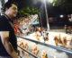 Fotos: Políticos da Paraíba curtem carnaval em escolas de samba, blocos e retiros