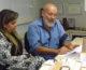 Raissa pede explicação ao MPPB e quer CPI contra Energisa na CMJP