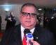 ÁUDIO: Rômulo revela interesse em disputar a prefeitura de CG