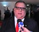 Rômulo Gouveia tem audiências com ministros, prefeitos e vereadores