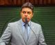Raoni é indicado em comissões e aguarda permanência do mandato