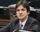 PL: Pedro quer preso domiciliar pagando despesas pelo monitoramento eletrônico