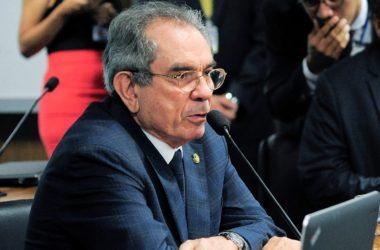 ÁUDIO: Lira fala sobre aproximação de Maranhão e Ricardo