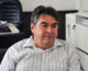 Lindolfo Pires emite nota sobre condenação na Justiça Eleitoral e diz que recorrerá