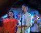 ÁUDIO: Ricardo fala sobre falta de confiança em Lígia: passou