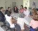 CMJP e Conselho Municipal de Saúde fecham parceria para ampliar controle social e transparência