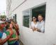 PMJP entrega 192 apartamentos na segunda
